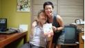프랑스의 한국입양인 비비안의 세계여행체험기