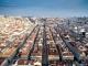 홍콩 투자자, HK$ 강세에 해외 부동산 '눈독'