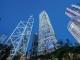 금융사 임원, 홍콩 입국 시 의무 격리 면제