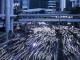 '세계 인권의 날' 기념집회,  홍콩시민 80만 명 다시 거리나와