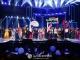 재외동포 KBS 전국노래자랑 세계대회