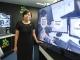 AI 기술 이용해 온라인 범죄 수사 확대