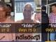 ▶ 태국 형사법원, 미얀마 로힝야족 대규모 인신매매 혐의로 전 군 고위장성에게 27년형 등 62명에게 유죄 판결 내려