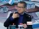 세금 징수 지연으로 정부 세수 수십억 HK$ 감소