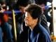 몽골 현지 언론, 박근혜 전 대통령 구속 소식 일제히 보도