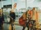 해외 거주 키위 50만 명, 뉴질랜드로 귀국 예정