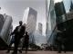 홍콩, '외국인이 살기 좋은 도시' 52위,