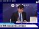 중국 전문가, 코로나19 글로벌 최저기는 올 10월, 그 이후는
