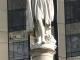 뉴욕 '컬럼버스 동상' 철거 압박