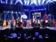 재외동포 '전국노래자랑 세계대회', 이달 23일 방영