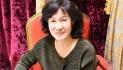 궁중요리로 농림축산부 장관상을 수상한 '전주한과 홍' 유홍림 대표