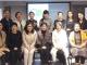 코윈 홍콩지부 '코윈의 날' 행사