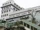 퀸즈 메리 병원, 새로운 응급서비스 전용센터 개설 예정