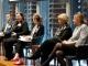 한-NSW 주, 포럼 통해 '비즈니스 문화' 공유