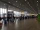 코로나19 3차 특별항공편 러시아 교민 239명 귀국행렬