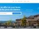 '온라인 부동산 회사' 이용 고객이 늘고 있다