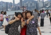 홍콩관광청, 관광산업 서비스 강화