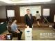 홍콩∙마카오 지역 재외국민투표… 등록된 인명 수 대비 96% 투표율 기록 '역대 최고'