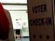 올해 미국 대선, 젋은층 영향력 대폭 커질 듯