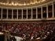 윤곽드러나는 프랑스 의회 개혁안