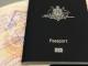 호주정부, 범죄 전력 비자 소지자 추방 강화 움직임
