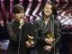 홍콩, 대만 금마장 영화제 보이콧 대열 합류