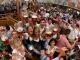 World's biggest beer / wine drinkers...
