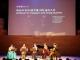 독도사랑연합회-라메르에릴 공동, '독도음악회' 마련