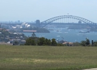 【기자 논단】 호주 NSW주, 코로나 19 기록적인 급상승 중! 교민 구심점 필요할 때…