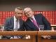 호주 정치권, 황화론 재연 공방 가열
