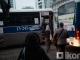 1367억 투그릭은 내년에 무료 대중교통을 위해 예산으로 편성