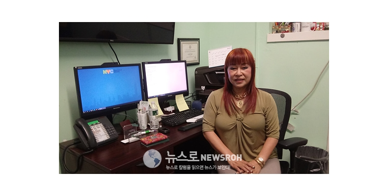 """'IOC, 도쿄올림픽 전범기 금지하라"""" 최윤희회장"""