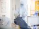 울란바타르시에서 89,828명이 자발적인 코로나바이러스 검사에 참여