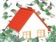 호주 주택 시가 총액 6조 달러…증권 거래소 및 퇴직연금 적립액 2배