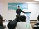 한인 유학생 위한 '취업비자 설명회' 열린다