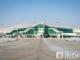 후시그 훈디 공항과 울란바타르시 사이의 대중교통 서비스 입찰에 대해 발표