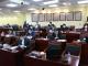 울란바타르 시의회, 2021년 울란바타르시 예산에는 전염병 극복에 필요한 자금이 포함되어야