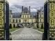 퐁텐블로 성 Chateau de Fontainebleau