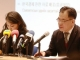 몽골 현지 언론, 몽골 국민들의 무비자 방문 관련 한국 법규 개정 보도