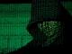 특정 기업 겨냥한 온라인 사기 기승, 해킹보다 위험