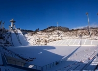러시아기자가 본 평창 올림픽