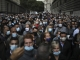 프랑스 소상공인들, 비상사태 연장에 분노
