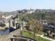 순례자의 길 출발지, 베즐레 Vézelay