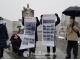 美전쟁범죄 단죄 '국제민간법정' 열린다