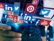 법원 영장 없이 페이스북·트위터 수사 협조 요구 가능해져