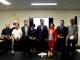 평통 아세안지역회의, '평창 홍보' 유공자에 감사패