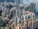 6월 신축 아파트 거래 건수, 전월 대비 92% 상승
