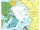 중국-러시아 '아이스 실크로드' 공동개발
