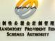 MPF 가입자 평균 HK$7,752 손실 추정