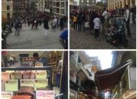 미사의 소소한 여행일기-마카오 (Macau)